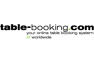 table-booking.com